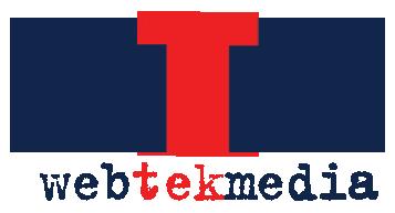 Webtek Media