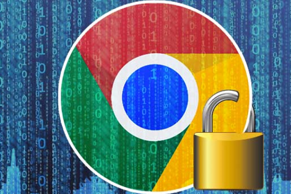How to avoid Google's 'Not Secure' non HTTPS warning