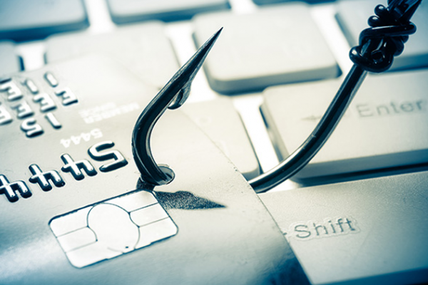 PayPal phishing email tricks and how to avoid being caught
