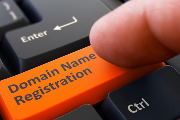 Australian Domain Name Overhaul