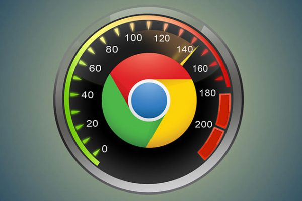 Speeding up your Google Chrome browser