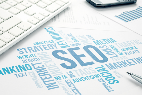 A guide to good Search Engine Optimisation (SEO) tips