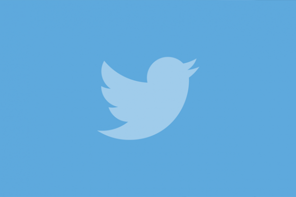 Twitter – A Beginners Guide for Business