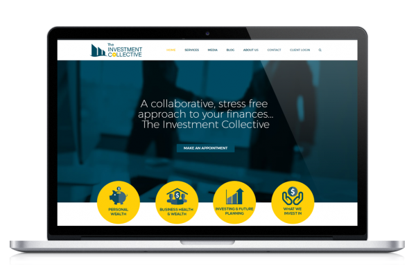 The Investment Collective