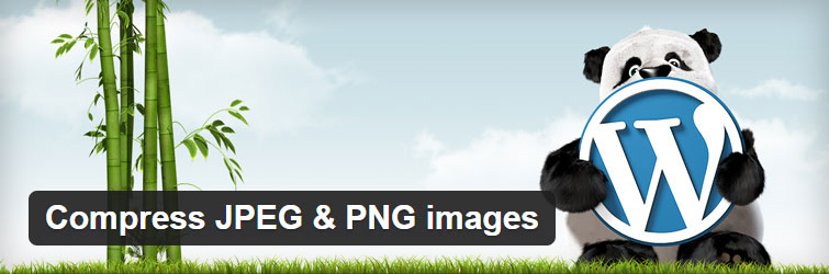Compress JPEG & PNG images with TinyPNG
