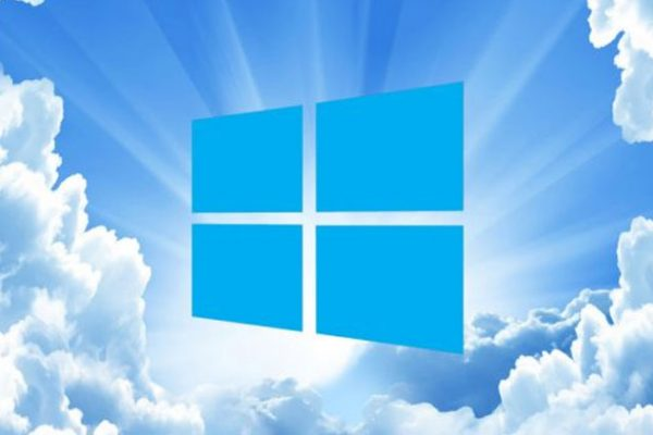 DoE Windows 10 Upgrades, what's all the fuss?